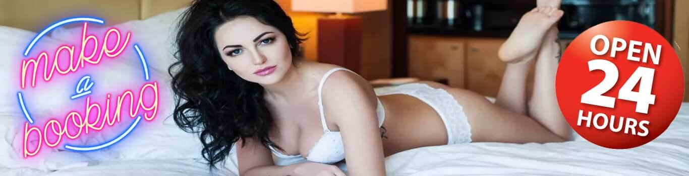 Nampally Call Girls